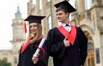 海外の大学は甘くない!大学留学のメリット・デメリット