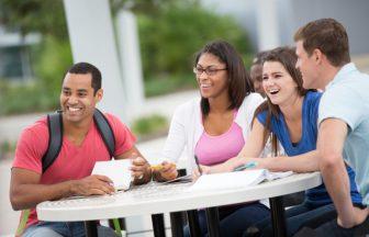 カナダ留学、専門技術は専門学校・コミュニティカレッジがおすすめ!