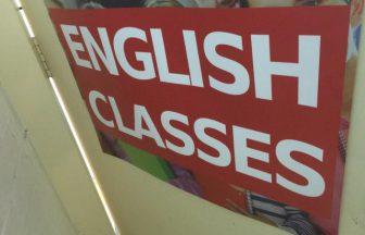 カナダに留学をしたい方必見!語学学校の選び方