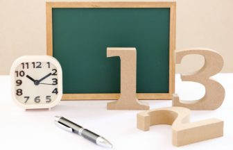 語学学校ではどう過ごす? 気になる語学学校のスケジュール