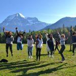 脱サラしてカナダバンクーバーのワーホリに挑戦した26歳女子。留学後わずか1年で手に入れた3つの選択肢とは? 留学生オンラインインタビュー