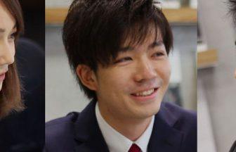 夢カナ留学のスタッフ紹介