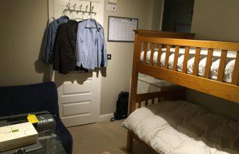留学先での3つの滞在方法・特徴とメリット・デメリットを紹介