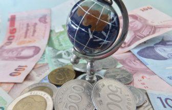 留学の費用ってどれくらい?国別の費用相場