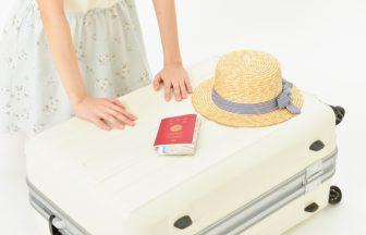 留学までのステップ7.荷物をそろえよう|留学前の7ステップ