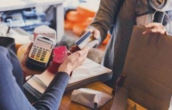 留学に必要なクレジットカードの基礎知識