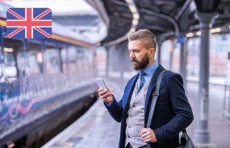 これでばっちり!イギリス留学での携帯準備