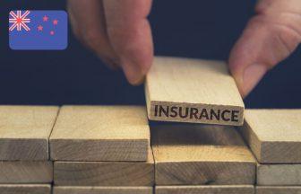 オーストラリア留学の保険について