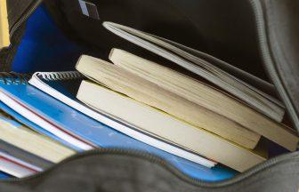 留学生の体験談「留学前、本がぼろぼろになるまで英語の勉強をした」