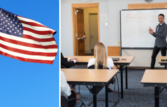 アメリカの留学費用、授業料はどれくらいかかる?
