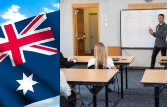 オーストラリアの留学費用 授業料はどれくらい?