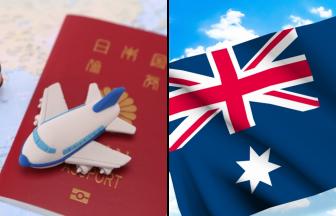 オーストラリア留学 準備にかかる費用は?