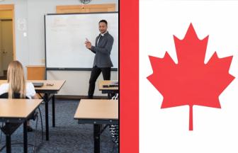 カナダの留学費用 授業料はどれくらい?