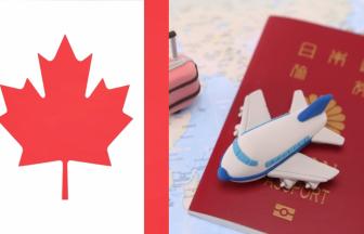 カナダ留学 準備にかかる費用は?