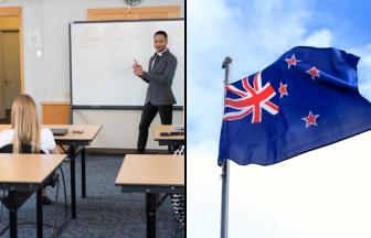 ニュージーランドの留学費用 授業料はどれくらい?