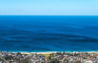 オーストラリアのホームステイ費用 高い都市・安い都市はどこ?