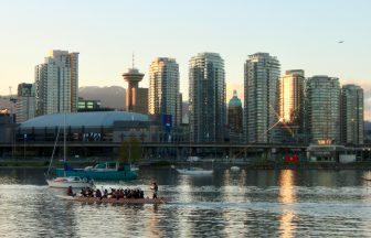 カナダのホームステイ費用 高い都市・安い都市はどこ?
