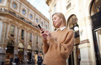 留学中に携帯電話やスマートフォンを快適に使う方法
