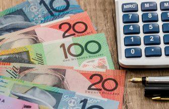 オーストラリア留学の費用