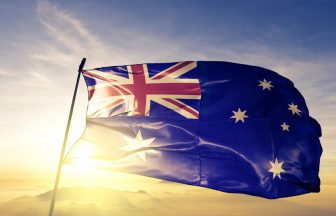 オーストラリアってどんな国?《基礎情報編》
