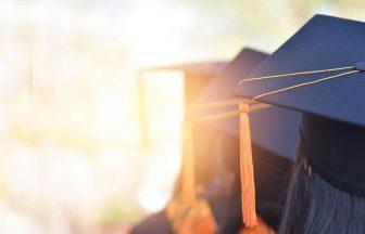 海外大学進学・編入の基礎知識