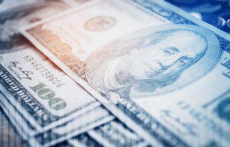アメリカ留学の費用