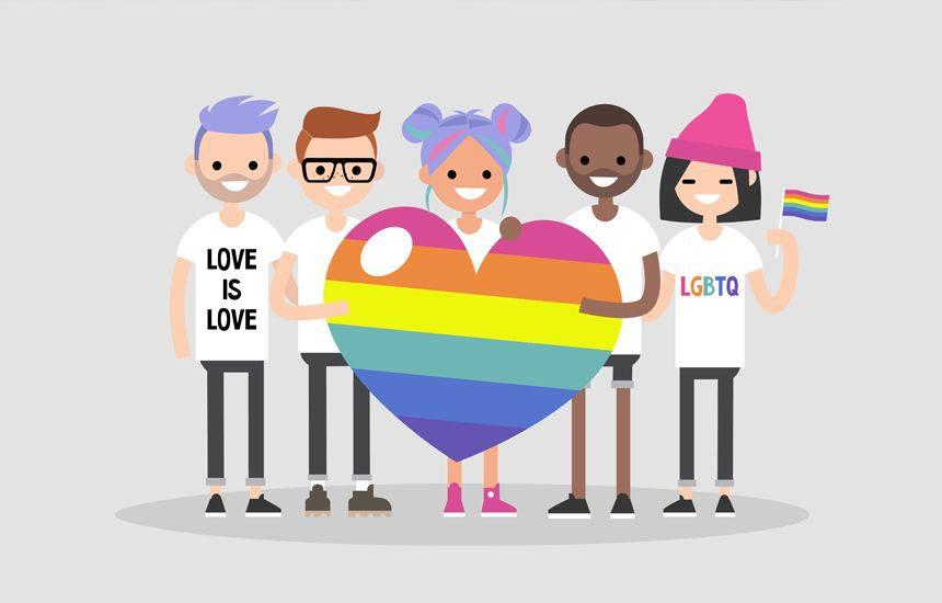 ゲイ 体験談 2019