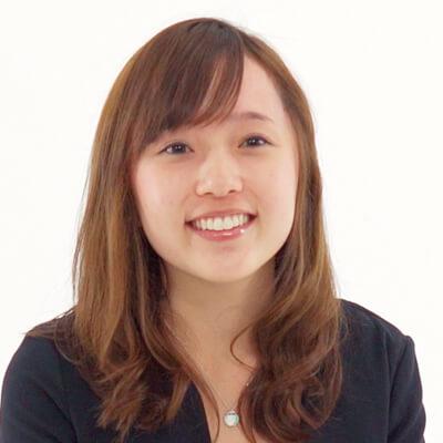 佐野 ルナ|J-Englishプロフェッショナル講師