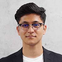 スレスタ ソニガ|J-Englishプロフェッショナル講師