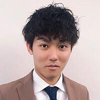 金子 純也|留学アドバイザー